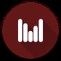 MYT Müzik 1.0 APK