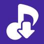 Bedava Müzik İndir 3.1