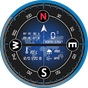 Digital Compass for Android 1.7.9