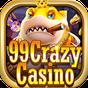 99Crazy Casino-เกมยิงปลา สล็อต  APK