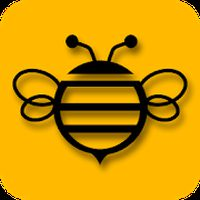 Smart Bee APK Icon