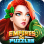 Empires & Puzzles: RPG Quest 18.0.1