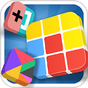 Puzzle Joy - All in one classic puzzle box 2.2.5