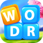 Word Swipe 1.0.7