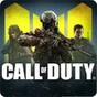 Call of Duty: Legends of War 1.0.0
