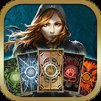 Ikona apk The Elder Scrolls: Legends