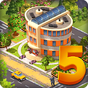 City Island 5 - Tycoon Building Simulation Offline 1.4.4