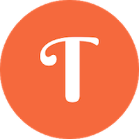 Tessa - Sparen voor Korting icon