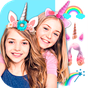 Unicorn Photo Editor 1.2