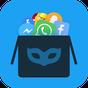 App Hider - ocultar aplicativos e esconder ícone 1.0.00