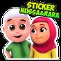 Nussa WAStickerApps 1.2.3 APK