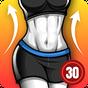 Yağ Yakma Egzersizleri - Evde Kilo Verme Egzersizi 1.0.3