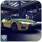 Amazing Taxi Simulator V2 2019 0.0.2