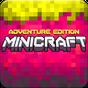 MiniCraft: 3D Adventure Crafting Games 6.8.1