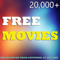 Filme Online gratuite & Romanian TV 6.0.0