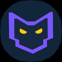 ไอคอน APK ของ Lulubox - ML & FF Helper - Lulubox App Guide