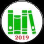 BookHouse: Đọc Sách, Tìm Sách Dễ Dàng - Miễn Phí 3.0.0
