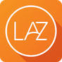 Lazada - Toko Online Terbesar v6.24.1