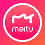 Meitu - Selfie, photo editor 8.4.1.2