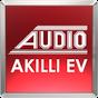 Audio SmartHome 5.0