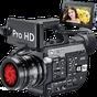 2019 4K Pro Camera 3.2 APK