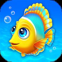 Biểu tượng Fish Mania