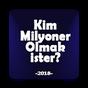 Kim Milyoner? - 20 Bin Soru! 5.0