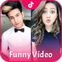 Funny Videos For Social Media 1.16