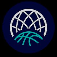Basketball Champions League Simgesi