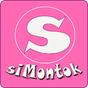 SiMontok~apk 2.1.0 APK