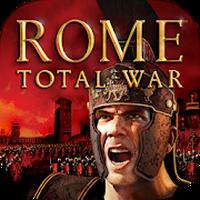 Ícone do ROME: Total War