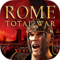 ROME: Total War 1.10.1RC1-android