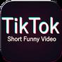 Tiktok Funny Video Advisor 1.0