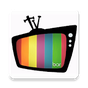 Tv Mobile Romania 1.0.2