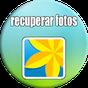 recuperar fotos apagadas : sd & celular & movil 1.0