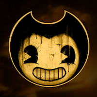 Ícone do Bendy and the Ink Machine