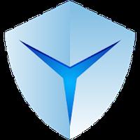Ikona GNDN Protect - TOP Antivirus, Booster & Cooler