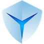 GNDN Protect - TOP Antivirus, Booster & Cooler 18.12.20.2.5