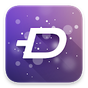 ZEDGE™ Toques e Fundos 5.47b208