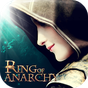 Rings of Anarchy 3.22.2