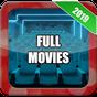 Guarda film e trailer gratuiti completi 1.5