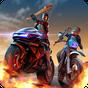 Çılgın Motorcu 1.0.3