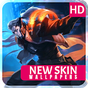 AOV Wallpaper New Hero Skin 1.0 APK