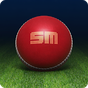 Cricket Live: Big Bash (BBL) & Test Live Scores 7.8.10