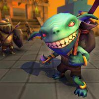 Icono de Struckd - Creador de Juegos 3D