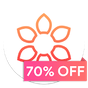 Memoria - Photo Gallery Pro 1.0.0.5