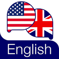 Ícone do Curso Completo Inglês Wlingua