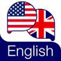 Curso Completo Inglês Wlingua 1.94.9