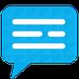 mensagens - SMS 2.1.6.3805.01