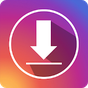 Insta Saver- Images & Video Download for Instagram 1.0